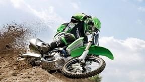 motocross,motor,spor,gökyüzü