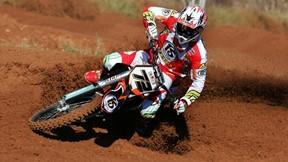 motocross,motor