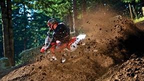 motocross,motor,spor,orman