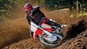 motocross,motor,spor