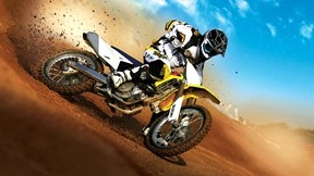 motocross,redbull,x-fighters,motor,yarış