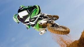 motocross,spor,motor,yarış,gökyüzü