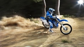 motocross,spor,motor,yarış,ağaç