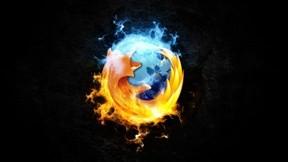 mozilla firefox,tarayıcı,logo