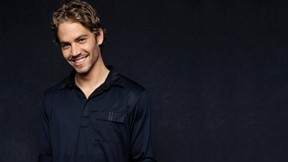 paul walker,aktör,oyuncu,sanatçı