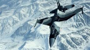 askeri taşıt,uçak