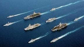 fırkateyn,uçak gemisi,deniz,askeri taşıt