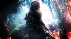 sniper ghost,warrior 2,fps
