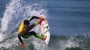 deniz,sörf