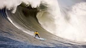 deniz,sörf,dalga