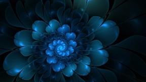 çiçek,soyut,illüstrasyon