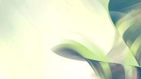 sanatsal,soyut,yeşil,şekil