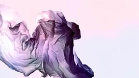 soyut,renk,kağıt