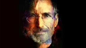 steve jobs,apple,ceo