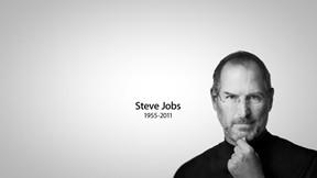 steve jobs,ceo