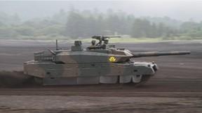 k2 black panther,tank,askeri,sürüş
