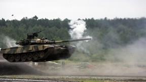 t90,tank,askeri taşıt,test,orman