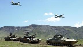 t90,tank,askeri taşıt,uçak