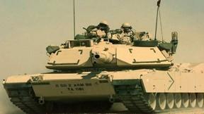 m1 abrams,tank,askeri taşıt