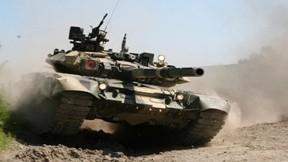 t90,tank,askeri taşıt,test