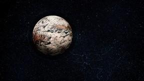 uzay,gezegen,yıldız,soyut