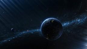 uzay,gezegen,yıldız