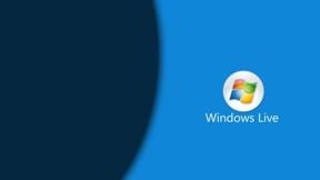 windows,live,web,microsoft,yazılım
