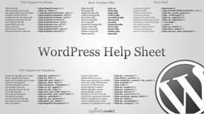 wordpress,web,site