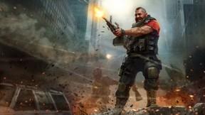 world of mercenaries,oyun,fps