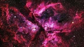 uzay,nebula,gaz bulutu,yıldız