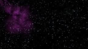 yıldız,uzay