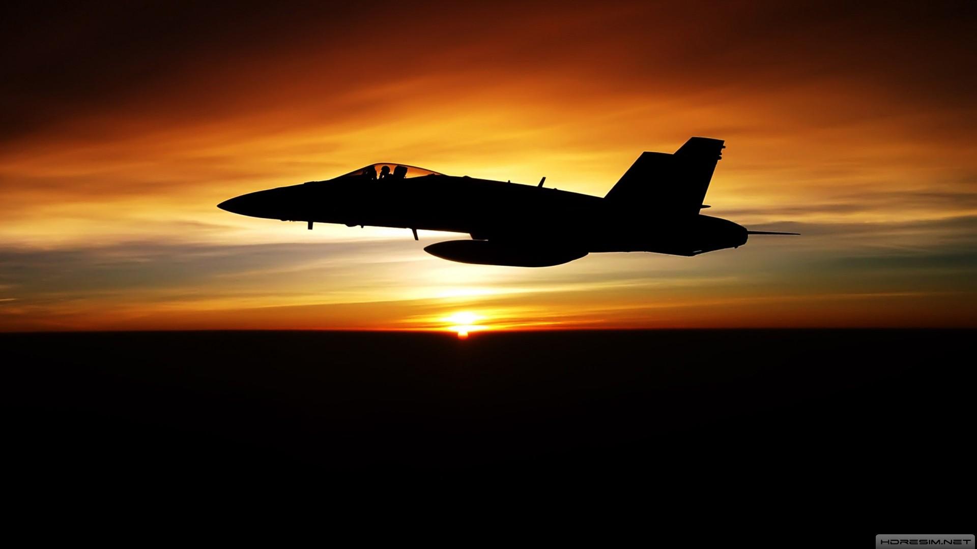 McDonnell,f-18,uçak,askeri taşıt,f-serisi