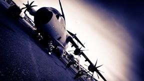 airbus,a400m,uçak,atlas,nakliye uçağı