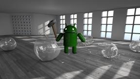 android,ios,işletim sistemi,logo,marka