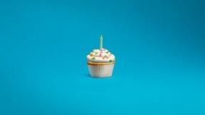 android,işletim sistemi,logo,cupcake