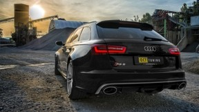 audi,rs6,oc tuning