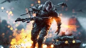 battlefield,fps,battlefield 4,oyun