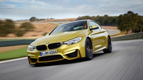 bmw,m4,coupe