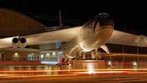 boeing,b-52,stratofortress,savaş uçağı,uçak,askeri taşıt