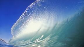 dalga,güneş,deniz