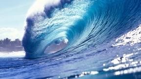 deniz,dalga,gökyüzü