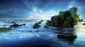 deniz,kumsal,sahil,kayalık