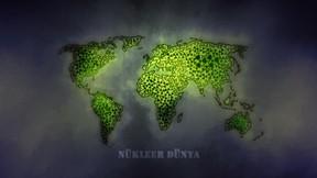 dünya,nükleer