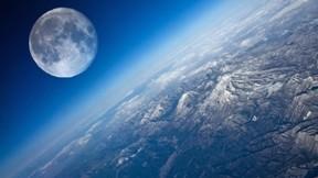 dünya,uzay,yerküre,ay