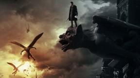 frankenstein,ölümsüzlerin savaşı,2014,film,aaron eckhart
