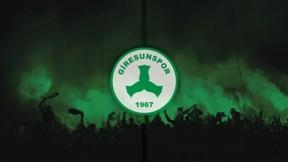 giresunspor,logo,taraftar,kulüp