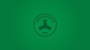 giresunspor,logo,kulüp