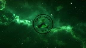 giresunspor,logo,kulüp,galaksi
