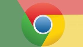 google,chrome,logo,tarayıcı,yazılım