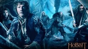 hobbit,smaugun çorak toprakları,film,martin freeman,filmrichard armitage,graham mctavish,dean ogorman,aidan turner
